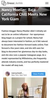 https://dresslikeme.com/magazine/nancy-moeller-baja-california-chill-meets-new-york-glam